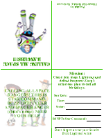 find the ultimate buzz lightyear printable birthday invitations