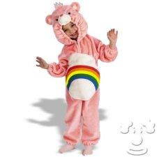Ultimate Care Bears Costume
