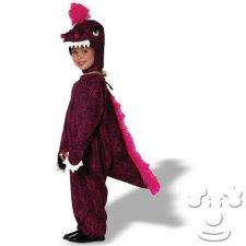 Ultimate Costume