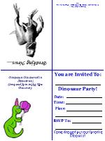 Ultimate Free Printable Birthday Card
