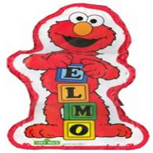 Elmo and Dorothy Clip Art http://www.ultimate-kid-birthday-parties.com/kids-birthday-party-ideas.html