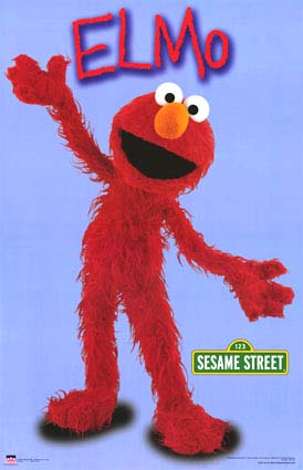 Ultimate Elmo Pictures Clipart Amp Posters