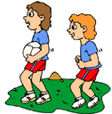 Sports Pictures and Clipart