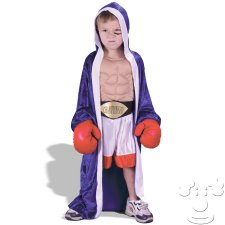 Sports Birthday Theme Parties Costume