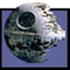 Star Wars Pictures and Clipart